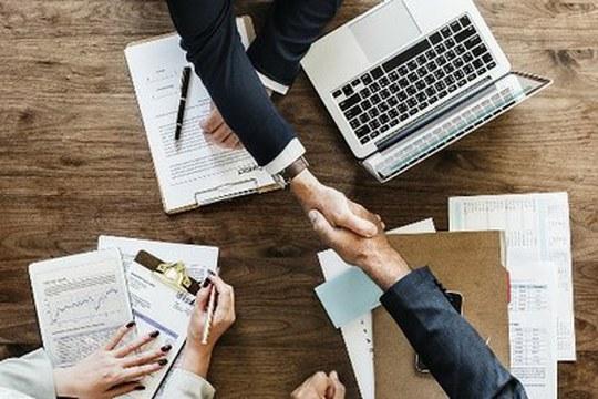 A lezione in azienda con top manager e imprenditori: al via il progetto Clamda-IM