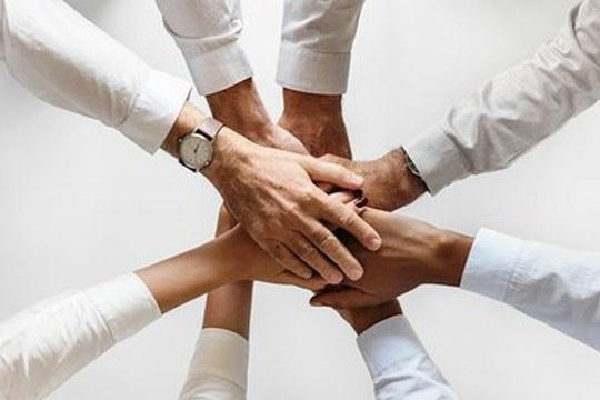 Direzione Aziendale e International Management: la prima Global Reunion degli Alumni Unibo