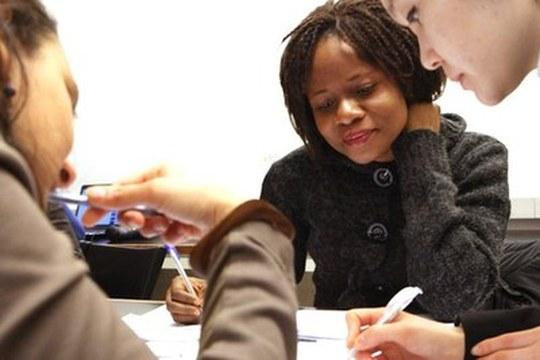 Incubazione imprenditoriale e migranti: MIG.EN.CUBE si presenta