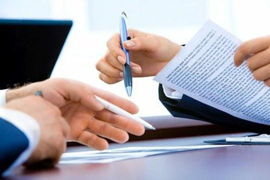 Unibo collabora con il CNEL per la nuova relazione sui livelli e la qualità dei servizi offerti dalle pubbliche amministrazioni